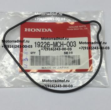HONDA 19226-MCH-003 GASKET
